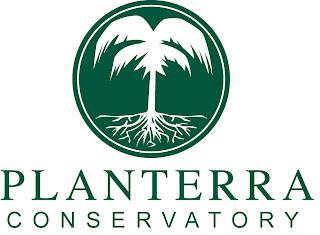 planterra logo