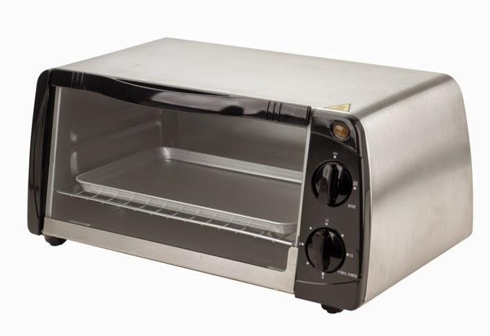INDESIT autentico Forno Fornello Manopola Grill Fornello Comporre Interruttore Nero Pezzo di ricambio