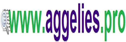 Aggelies.PRO  Δωρεάν Αγγελίες