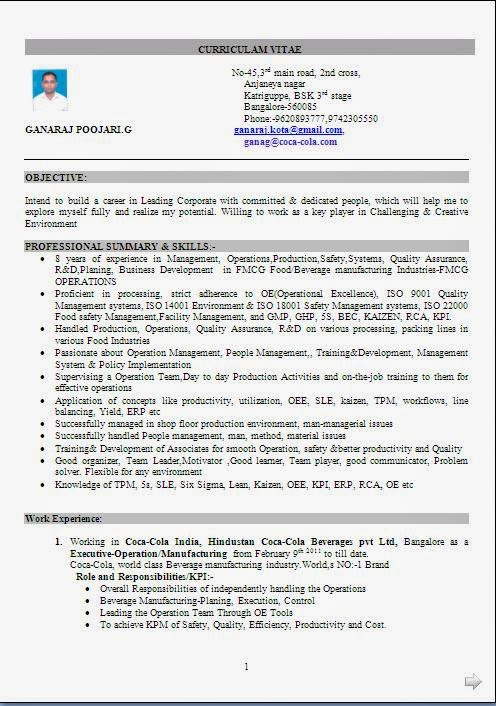 conservation water resources essay computer systems analyst resume