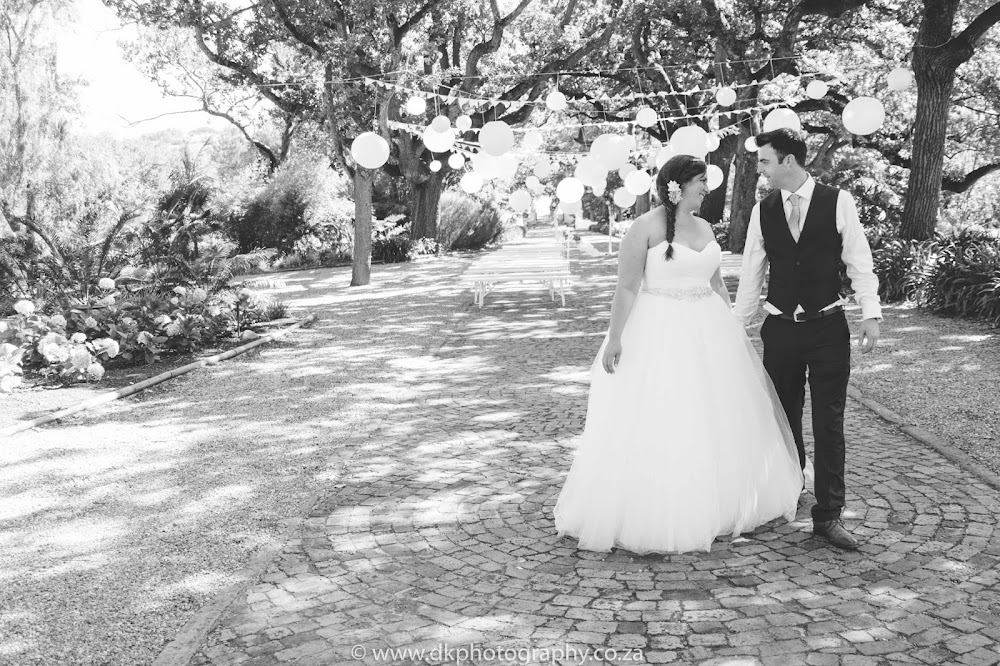 DK Photography CCD_4389 Preview ~ Amy & Michael's Wedding in Nooitgedacht Estate, Stellenbosch