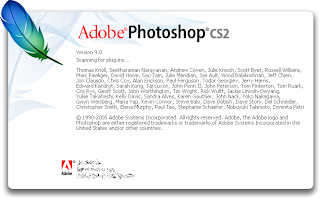 adobe+cs2+interface+logo Dibalik Tokoh Penemu Adobe Photoshop
