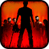 Into The Dead v1.3.2 Apk Game Free Download