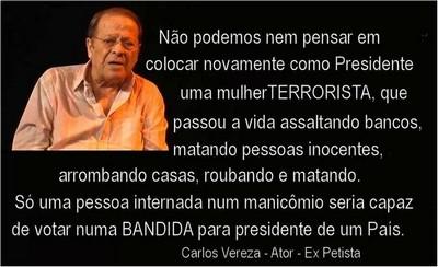 XÔ TERRORISTA!!!