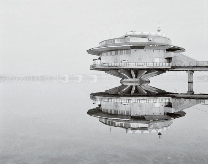 Geschmackssachen architekturfotografie i for Architecture urss