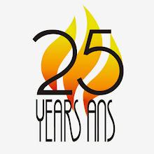 Arteast 25th Anniversary /       25e anniversaire d'Arteast