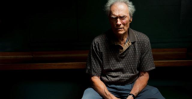 Clint Eastwood será diretor de longa sobre a vida do heroico piloto Chesley Sullenberger