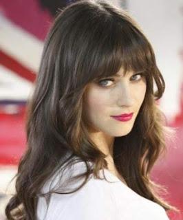 model-gaya-rambut-panjang-wanita-wavy-long-hair
