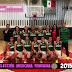 Centrobasket U17 Femenino tendrá transmisión Gratuita y será en el COM