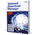 Internet Download Manager 6.23 Build 15 Full Version