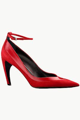 LouisVuitton-elblogdepatricia-shoes-zapatos-navidad-chaussures-calzado