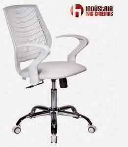 Indústria das Cadeiras