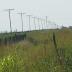 SÁENZ PEÑA: AUMENTÓ MÁS DEL 50 % LA TARIFA DE ENERGÍA ELÉCTRICA RURAL