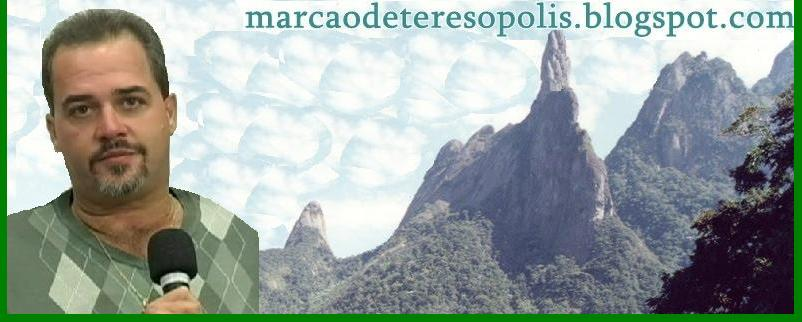 Blog do MARCÃO de Teresópolis