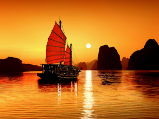 6 Vietnam amazing experiences not to be missed!