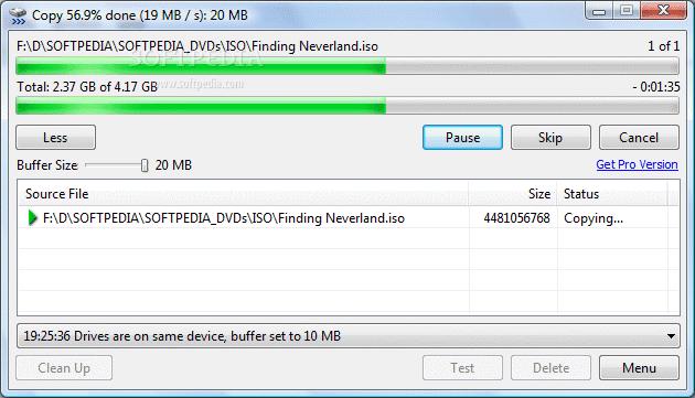 Vnzoom Download Teracopy Pro 2 27 Full Serial Key