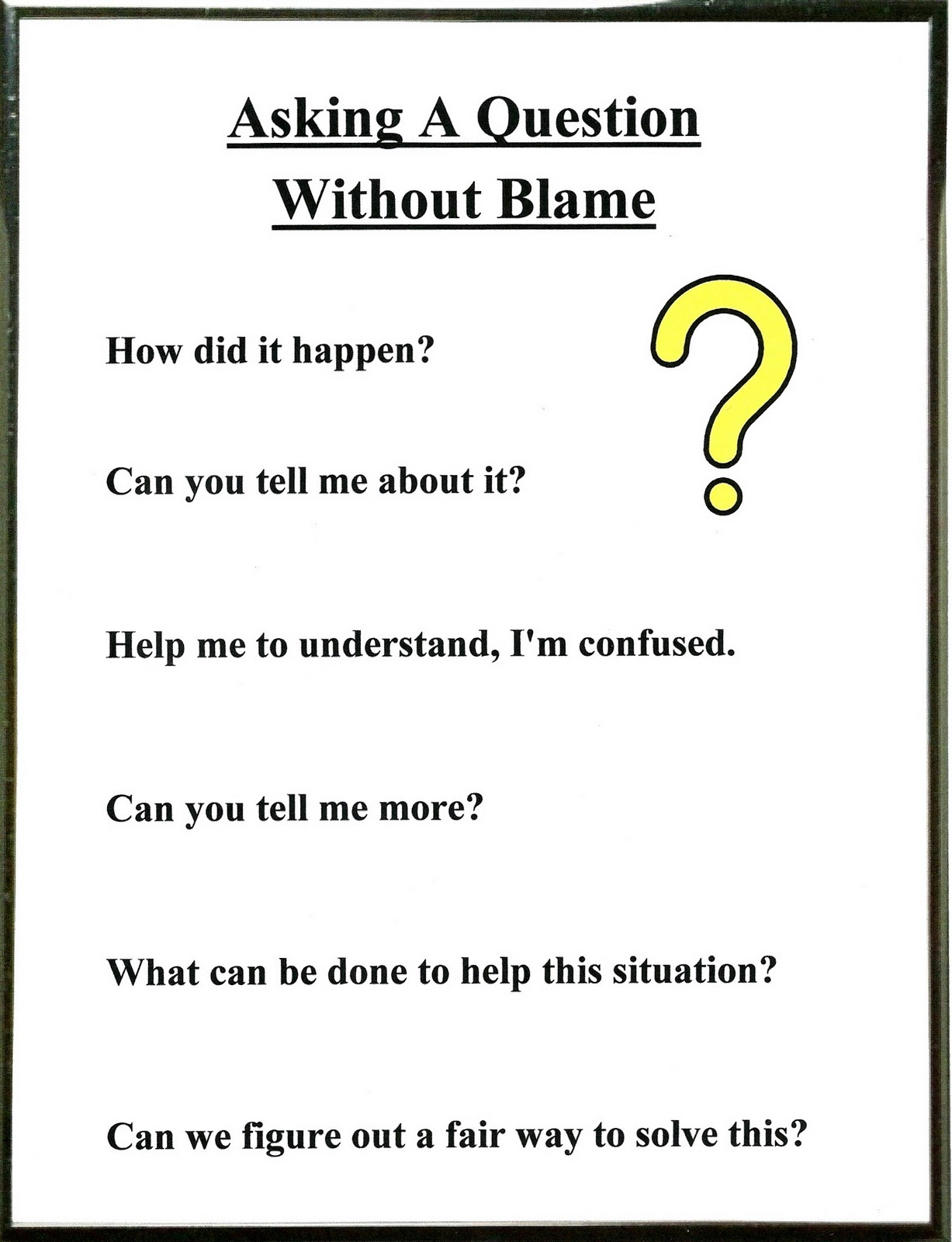 ... . on worksheet asking questions free download printable worksheets on