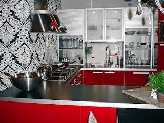 ikea+mutfak2 İkea Mutfak Dolapları