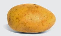 POTATOfrust