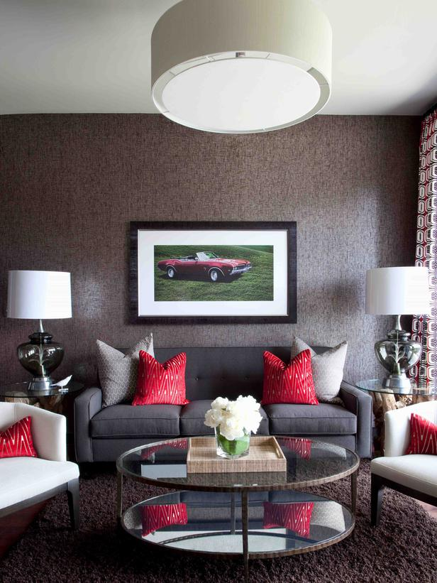 Excellent HGTV Room Decorating Ideas 616 x 821 · 85 kB · jpeg