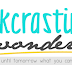 Meet Grownupfangirl's Affiliate Blog: Bookcrastinators!