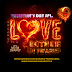 LOVE ANTHEM (BREAKUP MIX) - DJ SWARUP