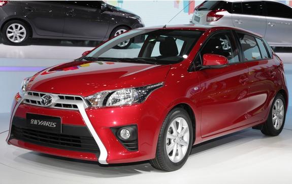 http://1.bp.blogspot.com/-p-PS89QyWp8/UekJVVMPHaI/AAAAAAAAALw/ByF8-H_lSXg/s1600/2013+Toyota+Yaris-1.png