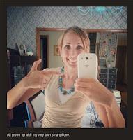 instagrampic.JPG