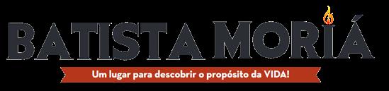 Blog - MORIÁ