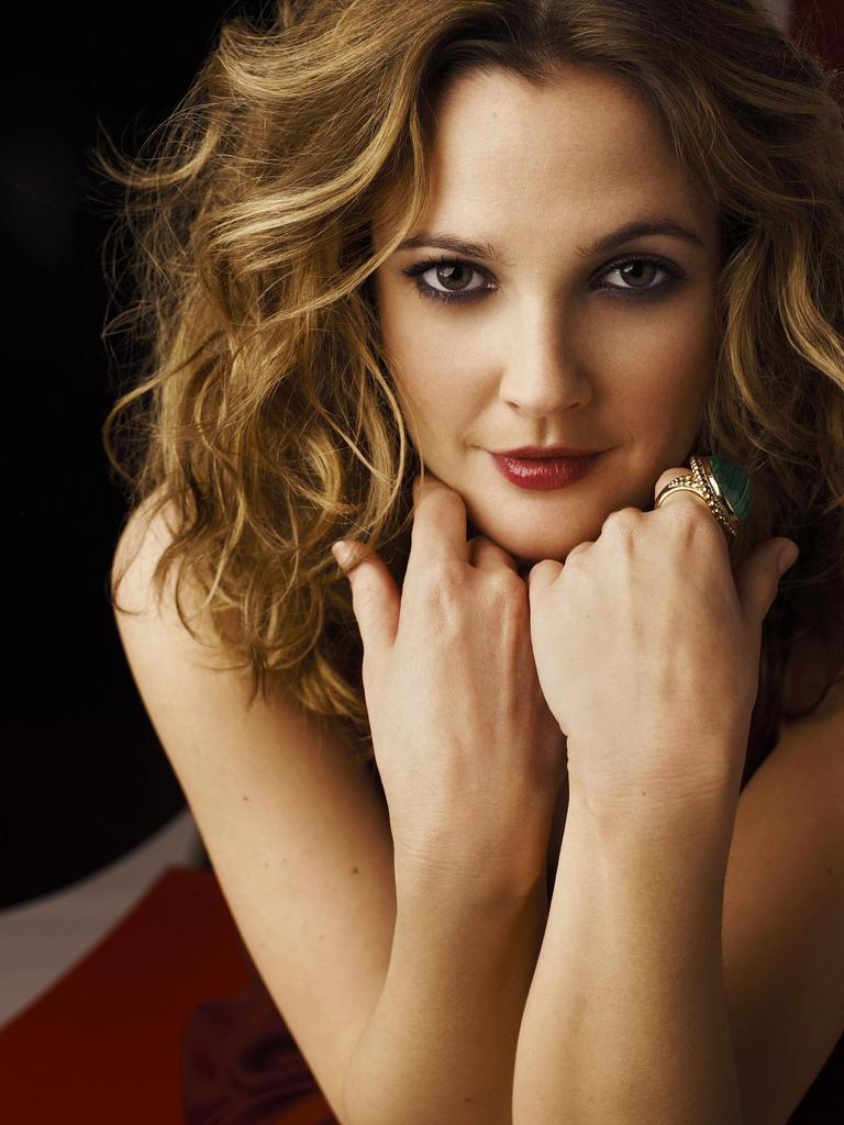 Imagenes de Drew Barrymore