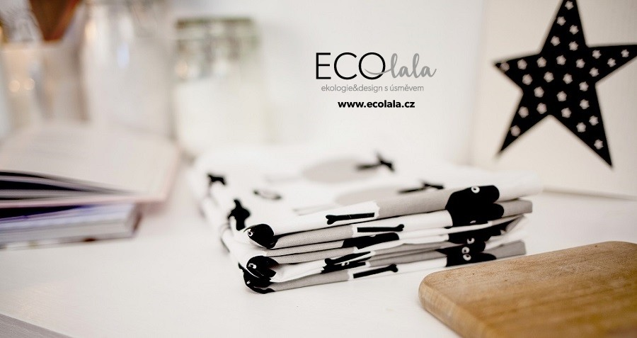ECOlala blog