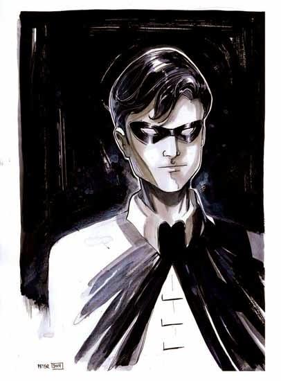 O Diário de Dick Grayson - Página 4 DICKGRAYSON0081C-Peter-V-Ng
