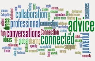https://www.google.com/url?sa=i&rct=j&q=&esrc=s&source=images&cd=&cad=rja&uact=8&ved=0CAYQjB0&url=http%3A%2F%2Fjiscrsc.jiscinvolve.org%2Fwp%2F2013%2F03%2Fpersonal-learning-network%2F&ei=rkE-VfClEtGdyATBwIGICw&bvm=bv.91665533,d.cGU&psig=AFQjCNH_G5qIgGpFcvea8cYOV0l6_q7XxQ&ust=1430229803972490