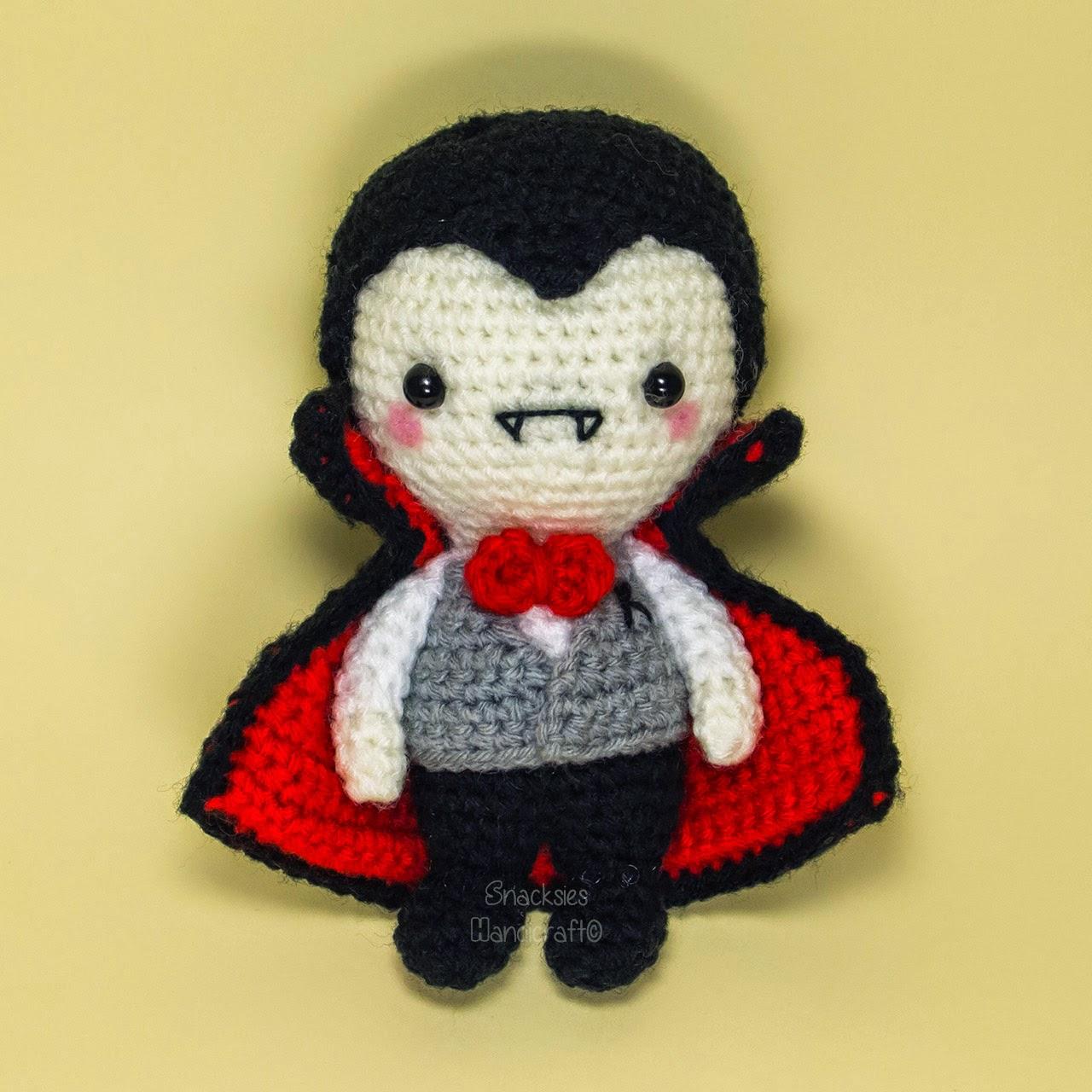crocheted-vampire-amigurumi