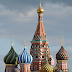 Hello Russia!!