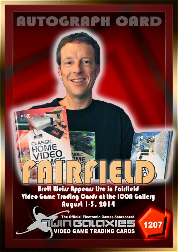 Fairfield's New Trading Page - Home | Facebook