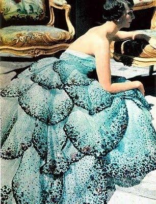 junon dress dior