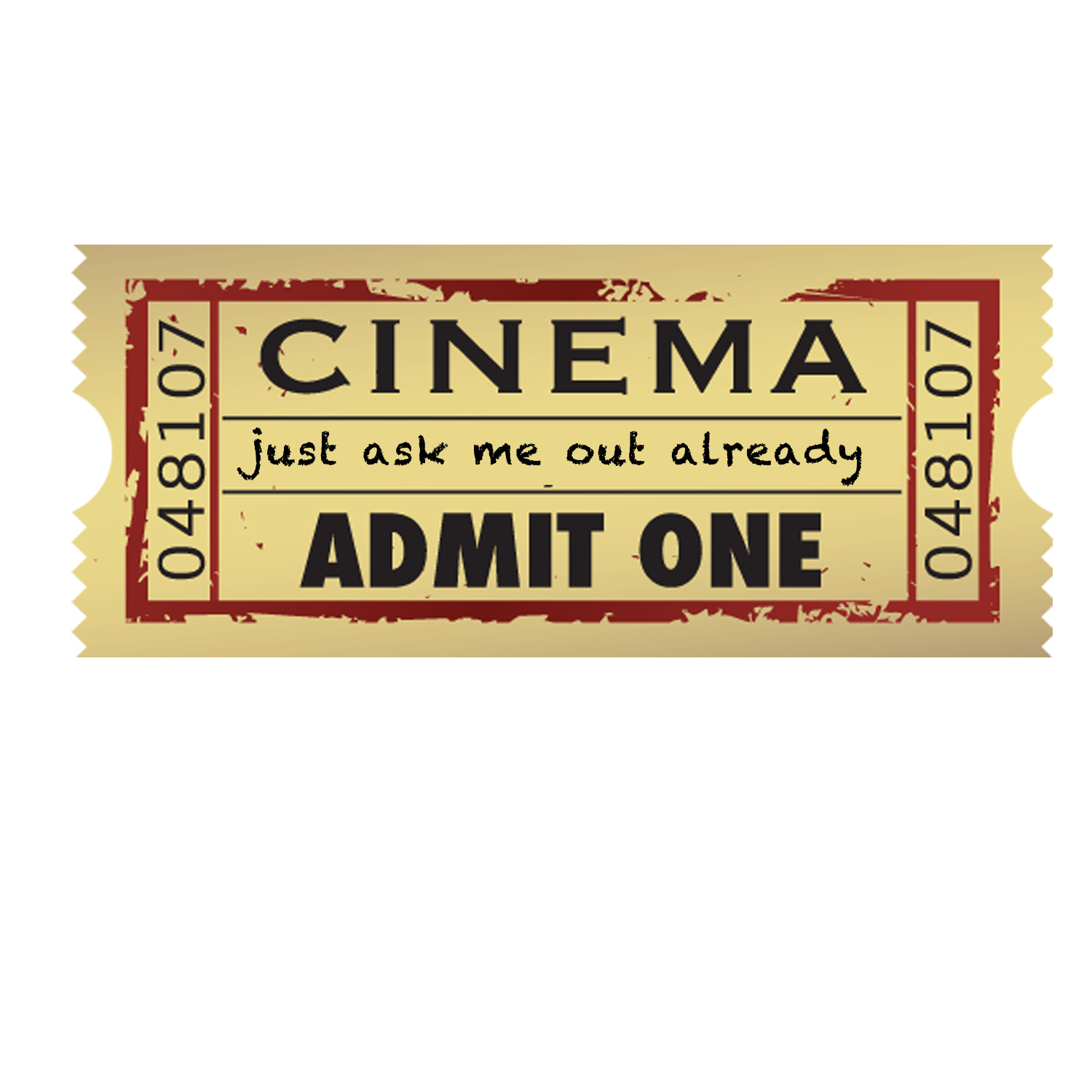 "Search Results for ""Movie Tickets"" – Calendar 2015"