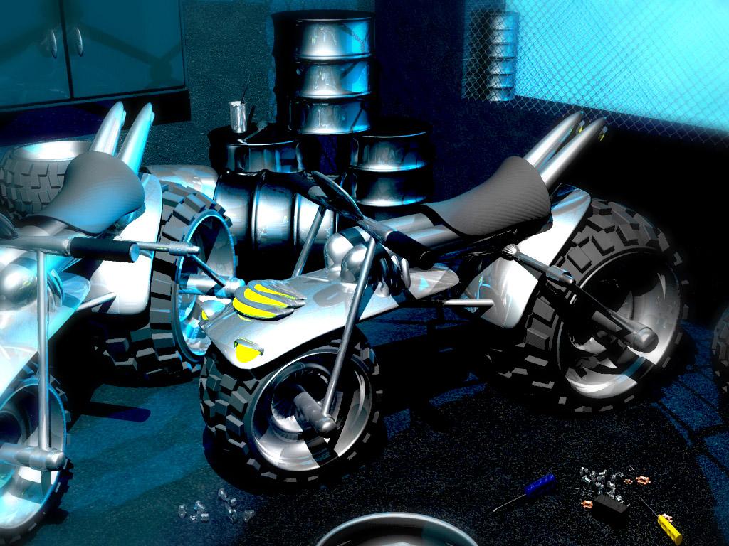 http://1.bp.blogspot.com/-p-WFRYqmFBA/T0rn7km6xVI/AAAAAAAABH0/dNVGgocTtCs/s1600/Futuristic_Garage_by_ElaineG.jpg