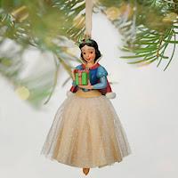 http://www.disneystore.com/snow-white-sketchbook-ornament/mp/1339914/1000344/