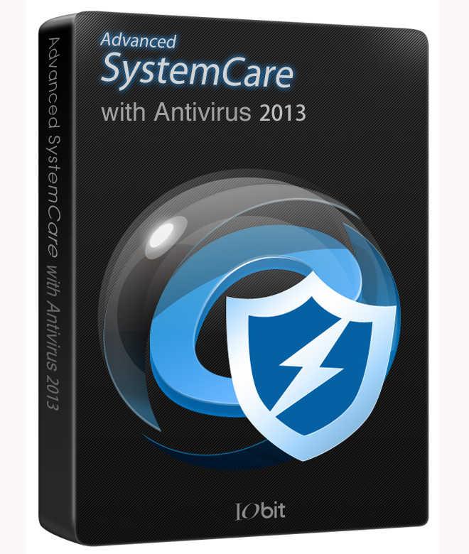 download Cuadernos de