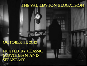 2012 blogathon: The 7th Victim