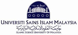 Jawatan Kosong Universiti Sains Islam Malaysia (USIM) - 30 November 2012
