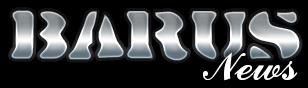 BARUSNews