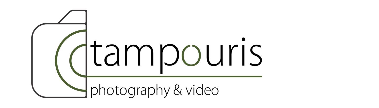 Φωτογραφείο Ταμπούρης, Αργος - φωτογραφίες γάμου, video γάμου, βάπτισης, εκδηλώσεων, Αργολίδα, Νάυπ