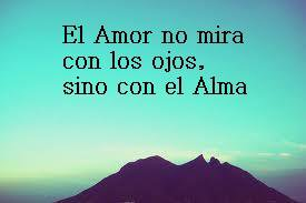 Volver Al Amor