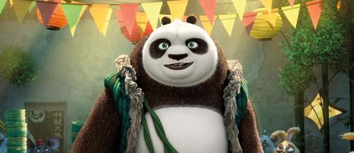kung-fu-panda-3-movie-clips