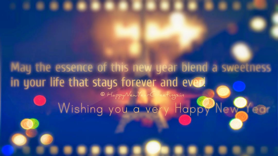 Formal happy new year wishes happy new year 2015 formal happy new year 2015 wishes m4hsunfo