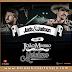 Jads e Jadson - Toca um João Mineiro e Marciano