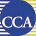 Lowongan Kerja CCA dan PASKA